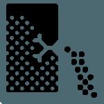 Radwaste disposal