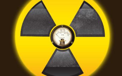 Understanding Radiation, Radioactivity, and Ionizing Radiation