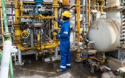 What's the Difference Between Routine and Non-Routine Maintenence for Fixed Nuclear Gauges?